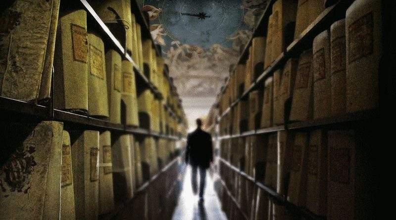 Україна отримала першість в міжнародному рейтингу доступу до архівів КҐБ