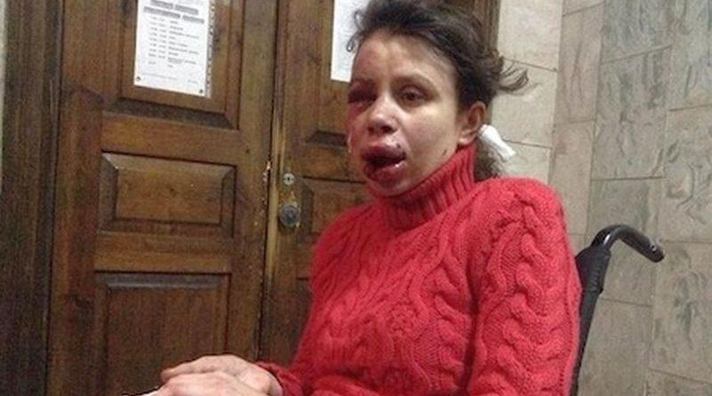 Прокуратура проситиме суворішого покарання для нападника на Тетяну Чорновол