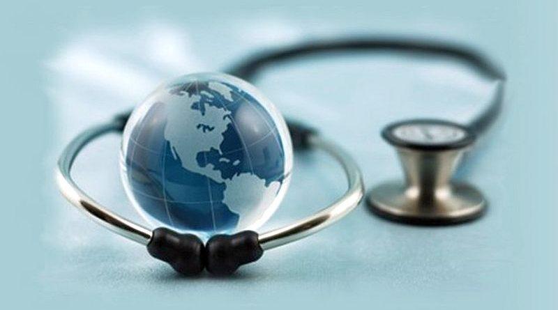 Еще раз об экономических моделях здравоохранения