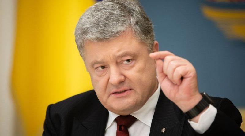 Результати засідання РБ ООН з «українського питання» засвідчили триваючу міжнародну ізоляцію Москви — Президент