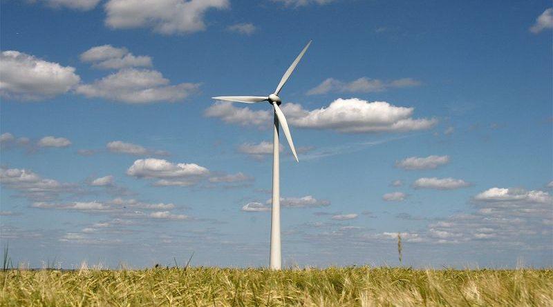 Глава держави підписав Закон щодо інвестиційної привабливості будівництва об'єктів відновлюваної енергетики