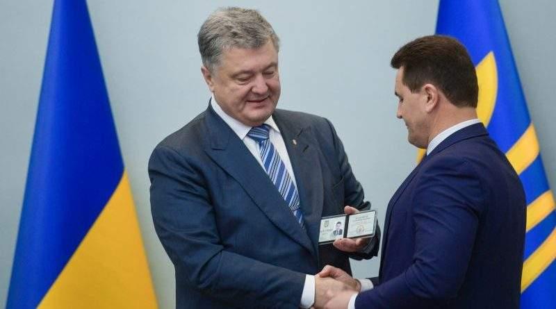 Робоча поїздка Президента до Черкаської області (фото, відео)