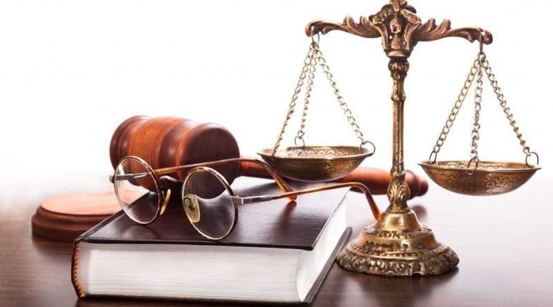 Рада Європи надала позитивний Висновок щодо законопроекту №9055 «Про адвокатуру та адвокатську діяльність»