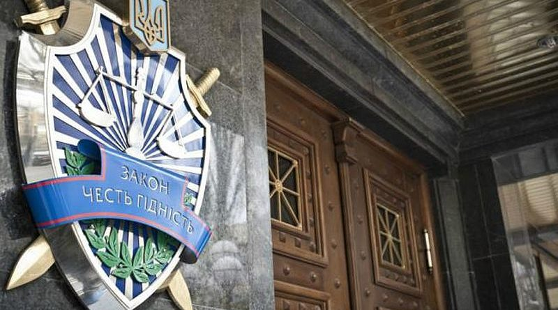 Оборонному відомству повернуто незаконно захоплені приміщення Харківського гарнізону в центрі Харкова