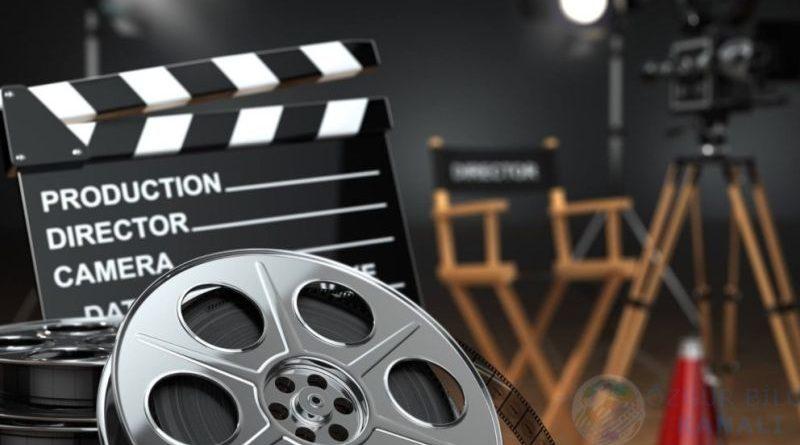 Президент призначив гранти молодим кінематографістам для створення творчих проектів