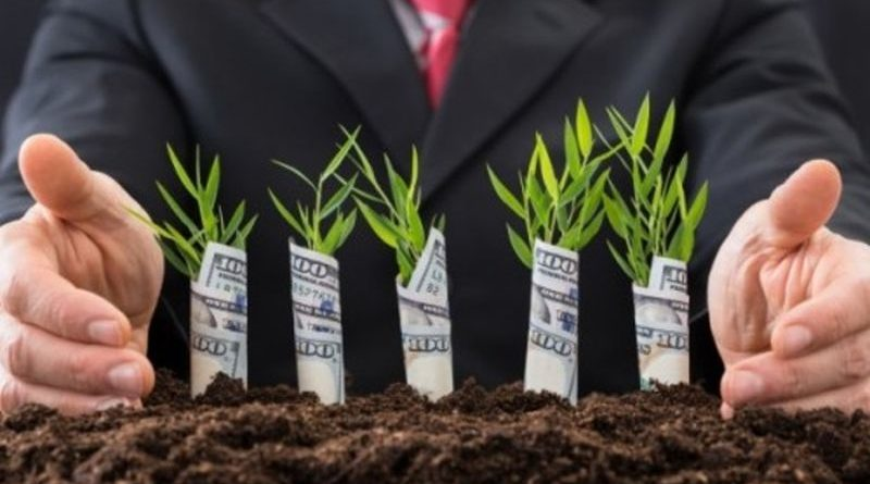 Запровадження ПнВК поки що можливе тільки для малого/середнього бізнесу з річним обсягом доходу до 200 млн грн
