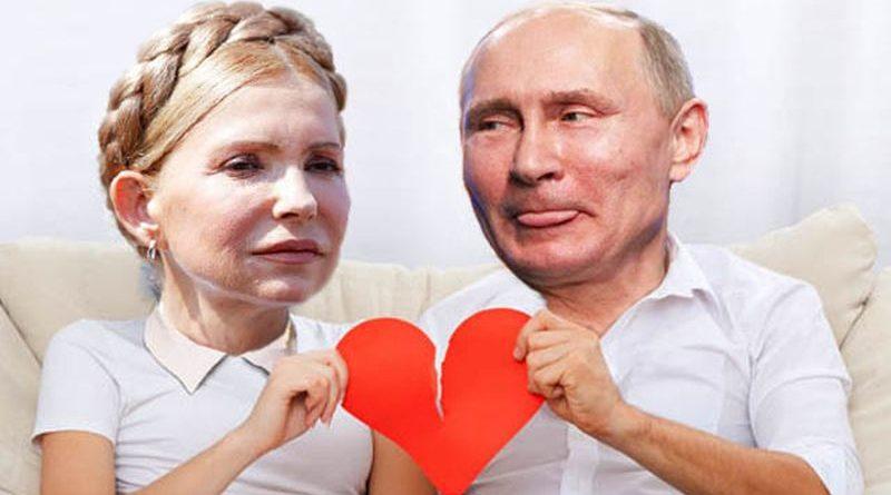 А если бы Путин не напал?