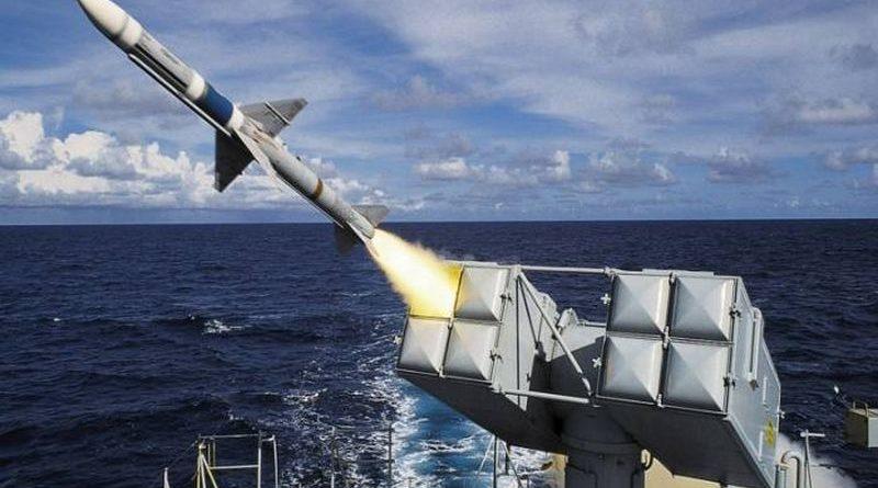 «Україні слід надати ракети» - The Washington Post