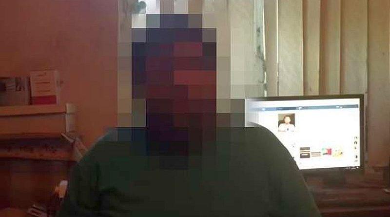 СБУ викрила адміністраторів антиукраїнських спільнот у соцмережах (відео)