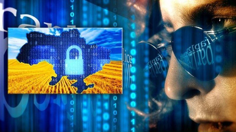 Попереджено масштабну кібератаку на комп'ютерне обладнання, що забезпечує роботу офіційного Інтернет-сайту ЦВК