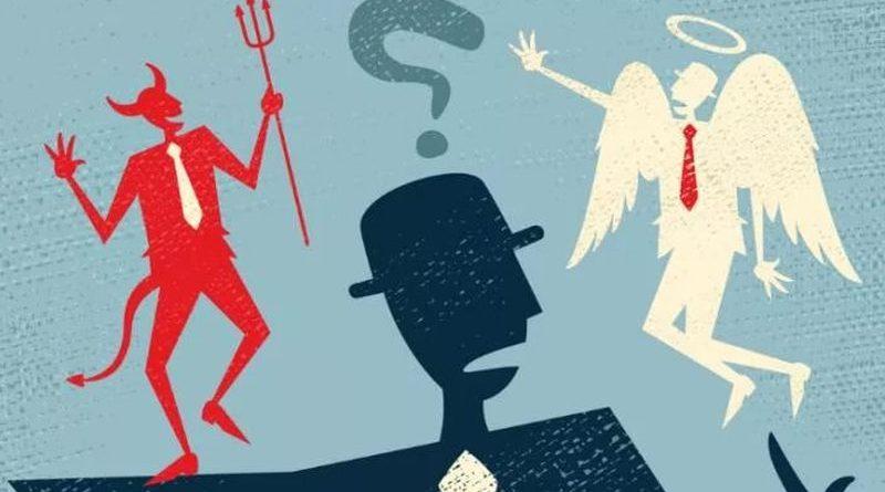 Соціологія в Україні померла, так і не народившись