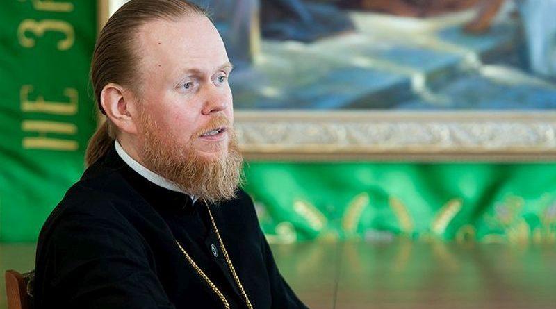 СТОП-ФЕЙК: Про церковний календар і чергову інформаційну диверсію
