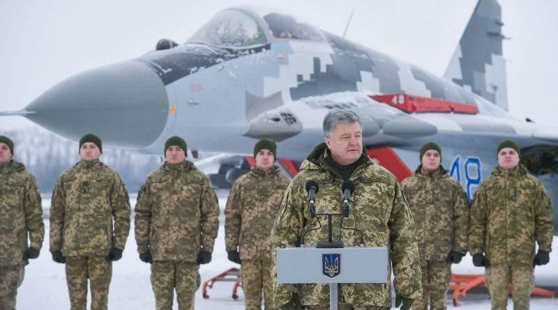 Збройні Сили України отримали нові літаки, гелікоптери та БПЛА (фото, відео)