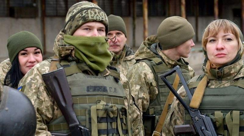 Робоча поїздка Президента до Донецької області (фото, відео) (оновлюється)