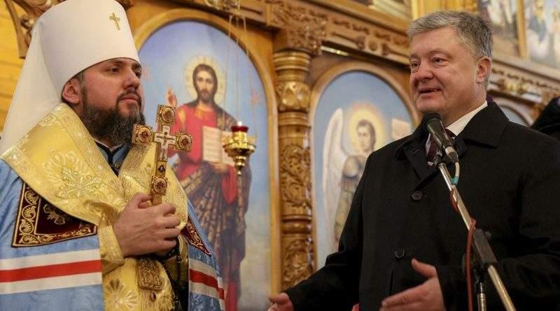 Робоча поїздка Президента до Дніпропетровської області (фото, відео)