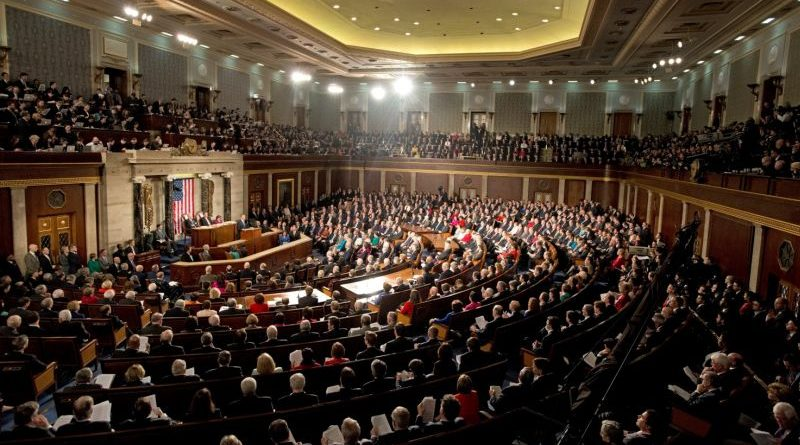 Ударний день підтримки України у США