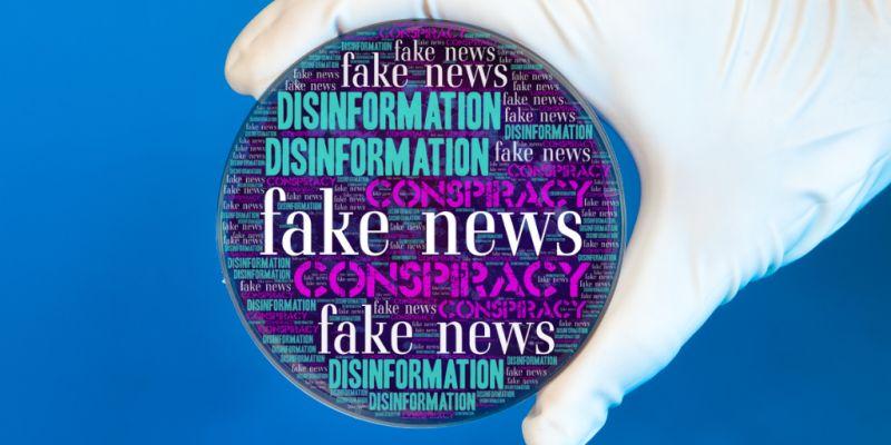 Обзор дезинформации пропагандистских СМИ – 02.12.2018