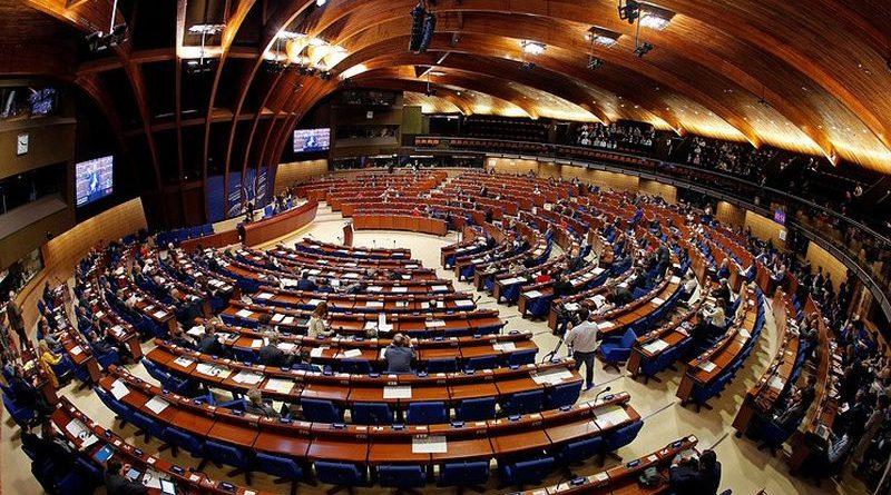 Президент 12-13 грудня здійснить робочий візит до Брюсселя