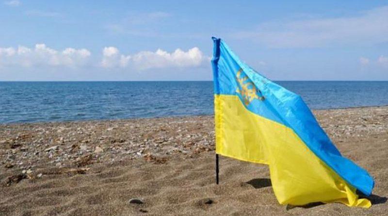 Іноземним журналістам пояснили, як потрапити до Криму (оновлена інструкція)