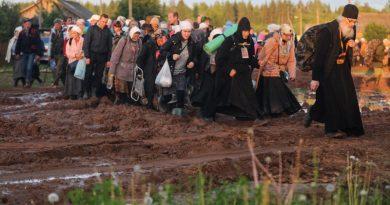 Москва теряет колоссальный рычаг воздействия на умы граждан Украины