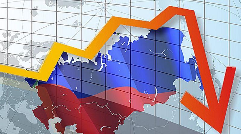 Подводя итоги года для России
