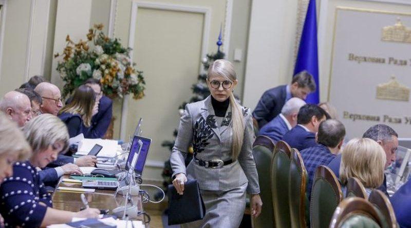 Кто и почему против создания украинско-европейского консорциума по управлению ГТС