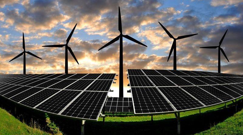 Зрады и перемоги вокруг «зеленого тарифа»