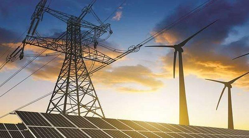 Снижение «зеленого тарифа» в повестке дня ВРУ