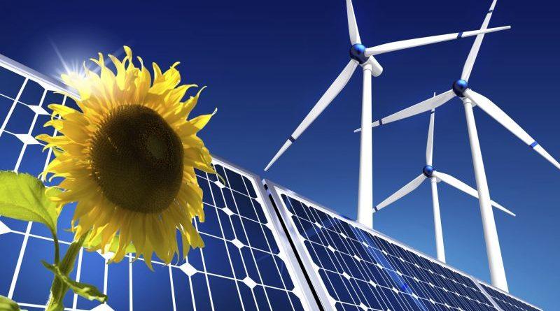 Энергобезопасность Украины в опасности!