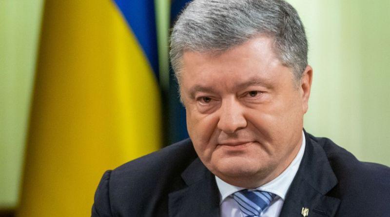 Президент України дав інтерв'ю грецькій газеті TаNеа