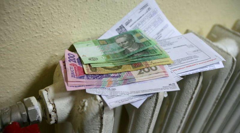 Монетизация субсидий – демократия или популизм?