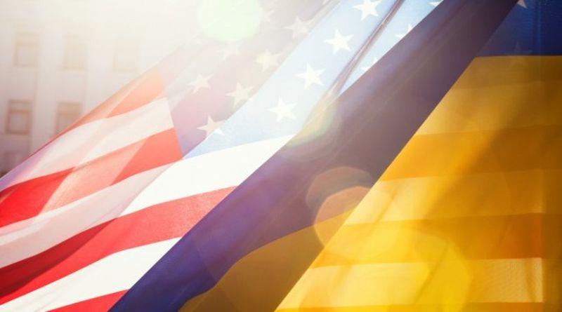 Про перспективи та наслідки посилення санкцій проти РФ з боку США (відео)