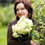 Varvara Bernat