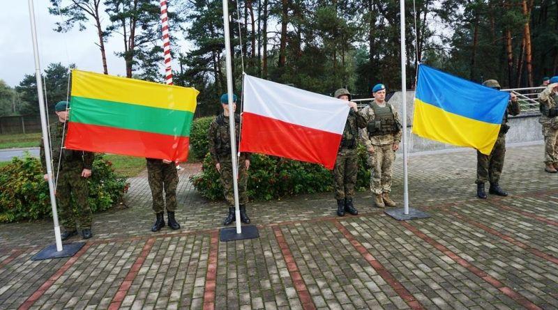 22 лютого Президент здійснить робочий візит до Республіки Польща