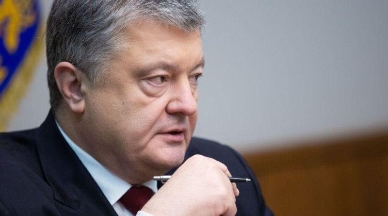 Президент підписав закон, який забороняє представникам країни-агресора бути спостерігачами на виборах в Україні