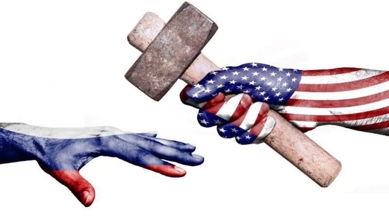 Санкції: перспективи, розклади