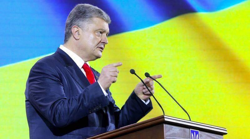 Робоча поїздка Президента України до Рівненської області (фото, відео) (оновлюється)