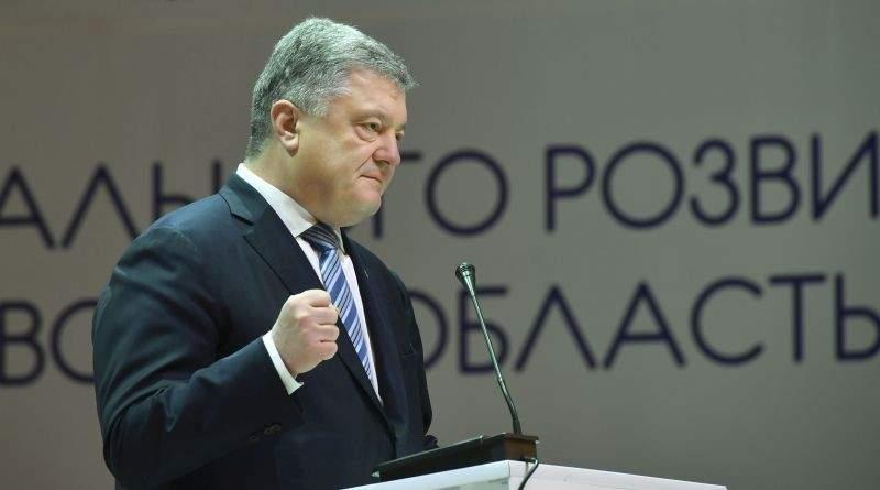 Робоча поїздка Президента до Миколаївської області (фото, відео) (оновлюється)