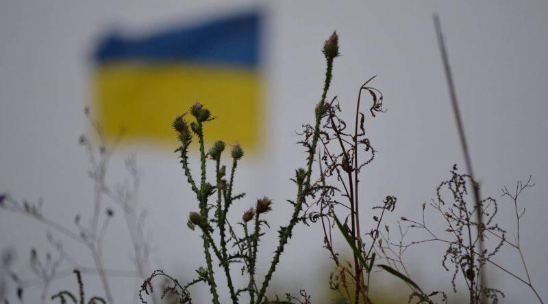 Вибір 31 березня - Україна чи Малоросія