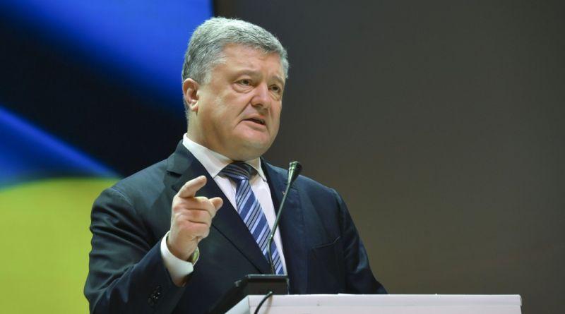 Президент звільнив Олега Гладковського з посади першого заступника секретаря РНБОУ (відео)