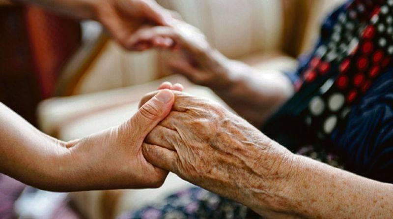 О минимальной пенсии и общей социальной несправедливости