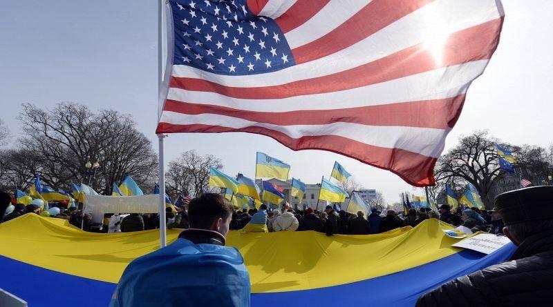 Думки. Для українських Друзів на підставі американського досвіду