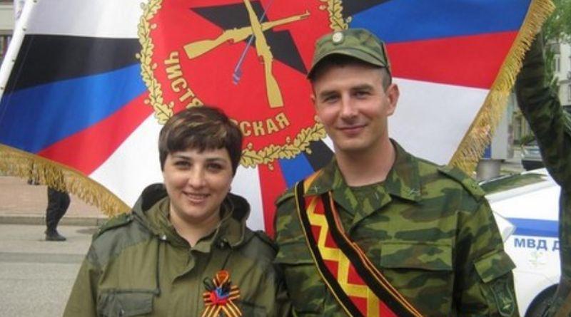 Найманця російських НЗФ виведено на підконтрольну Україні територію