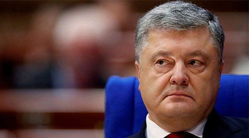 «5 экономических побед и 5 провалов Петра Порошенко»