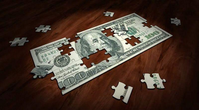 Про дефолт, держборг і МВФ