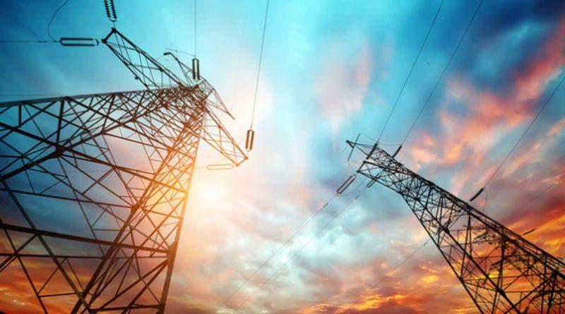 Большая война за энергорынок