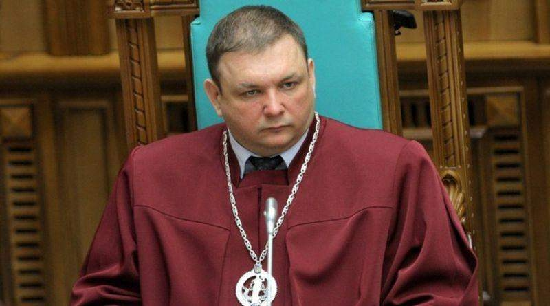 Чому Зеленський приховує імена двох визначальних чиновників