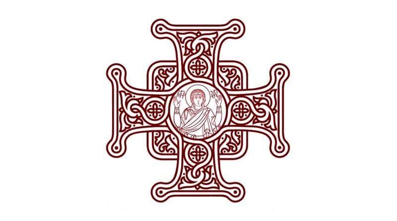 Роз'яснення та відповіді на актуальні питання Прес-служби Київської Митрополії ПЦУ