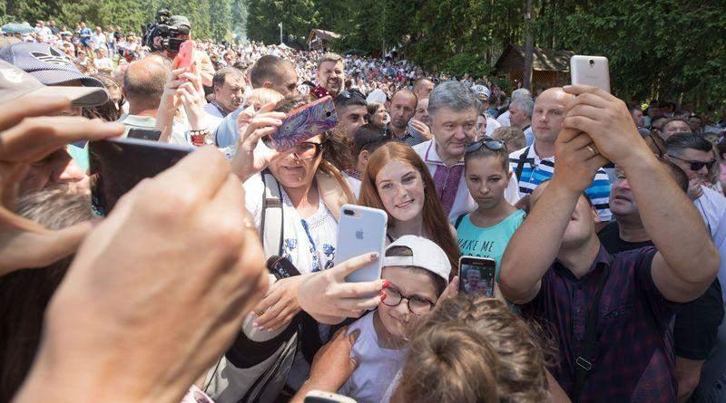 Команда «Європейської Солідарності» 15-16 червня відвідала Івано-Франківську та Львівську області (фото, відео)