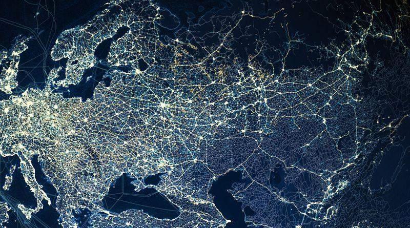 The New York Times: США посилюють кібер-атаки на енергосистему Московії